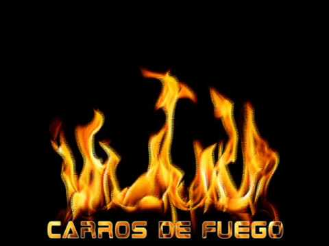Carros de Fuego (Charriots of fire)