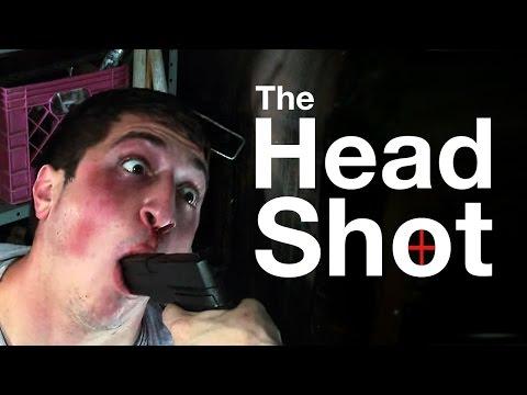 The Head Shot