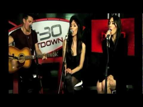 The Veronicas Lolita - Acoustic