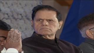 Director Relangi Narasimha Rao Speech At Sridevi Condolence Meeting - RAJSHRITELUGU