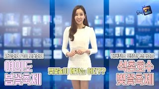 날씨온뉴스 03월 5째주