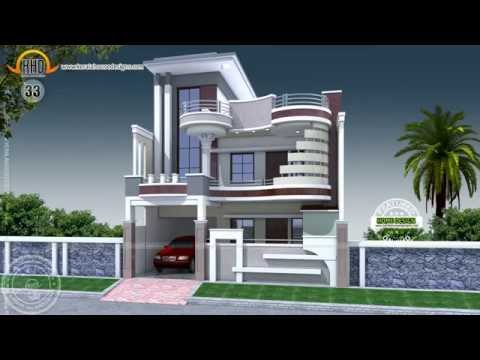 related video 1000 ideas about mountain house plans on pinterest