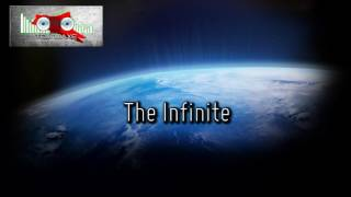 Royalty Free :The Infinite
