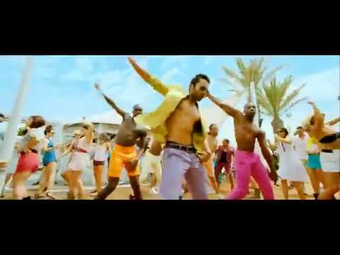 Boom Boom (Lip Lock) | Ajab Gazabb Love (2012) | Official HD Video Song | With Lyrics