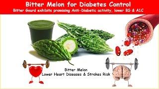 Nattu Maruthuvam 27-02-2015 Benefits Of Bitter Gourd (பாகற்காய்) |- Sun tv Show
