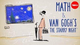 Se revela un Secreto sobre una pintura de Van Gogh