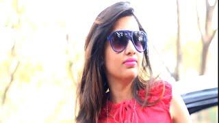 Telugu Short Film DREAM GIRL - YOUTUBE