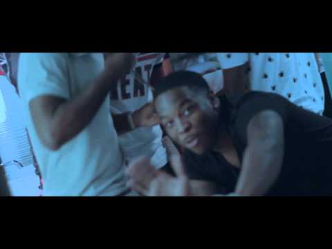 "Johnny Cinco ""They Gave The Wrong Young Nigga Money"" Video"