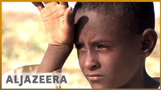 🇸🇩 Sudan: 22 children drown as boat taking them to school sinks | Al Jazeera English - ALJAZEERAENGLISH