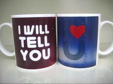 Hadiah-ulang-tahun-gelas-i-love-you