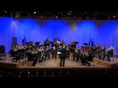 20140409070016  Lunds Universitets Brassband -  Five weeks in a balloon - Philip sparke