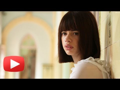 Kalki Koechlin Shares Her Sad Story On Child Sex Abuse