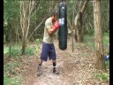 3. Boxing Secrets - Jab and Right Cross