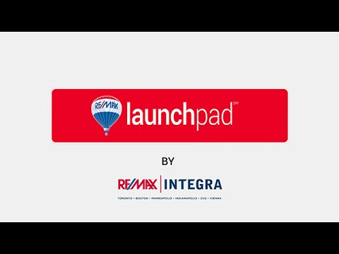 RE/MAX Launchpad
