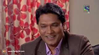 CID - Episode 1108 - 27th July 2014 - SETINDIA