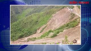 उत्तराखंड: रोडवेज बस खाई में गिरी, 14 की मौत और 17 यात्री घायल, न्यायिक जांच के आदेश
