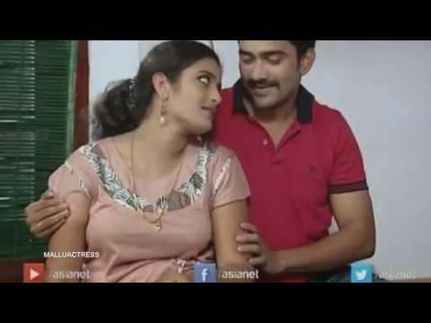 Mallu Serial Actres Arya Hot - Blogsob.com Download