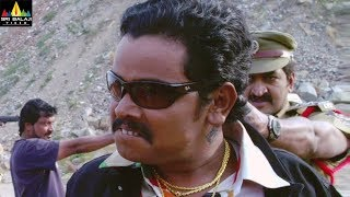 Where is Vidya Balan Movie Sampoornesh Babu Comedy Scene | Latest Telugu Comedy | Sri Balaji Video - SRIBALAJIMOVIES