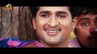 Janmasthanam 2019 Latest Telugu Full Movie | Sai Kumar | Pavani Reddy | Part 5 | 2019 Telugu Movies - MANGOVIDEOS