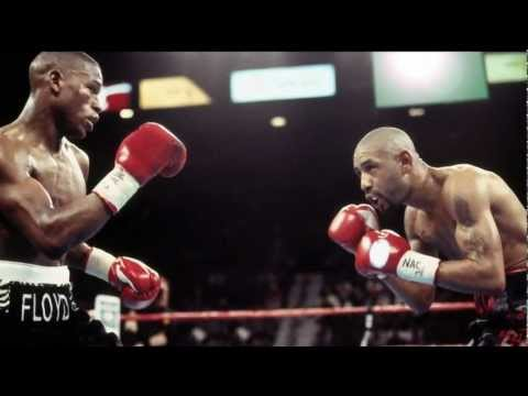 Ring Life: Floyd Mayweather &amp; Victor Ortiz