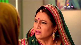 Balika Vadhu : Episode 1547 - 14th April 2014
