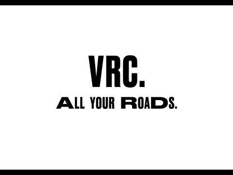 VOTEC VRC Allroad Rennrad - echtes Rennradfeeling über Asphalt bis Kopfsteinpflaster