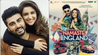 Badhaai Ho vs Namaste England Review: Ayushmann Film Beats Arjun Movie by a Huge Margin - ITVNEWSINDIA