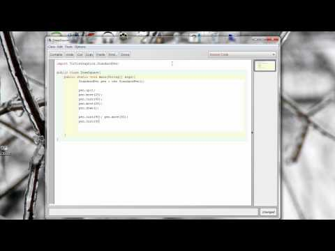 Java Programming - Tutorial 4 -PTpNeZ9drok