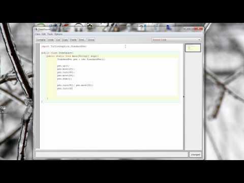 Java Programming - Tutorial 4 -PTpNeZ9drok