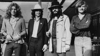 Led Zeppelin: Did the jury get it right? - CNN