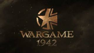 video 1 sa online game Wargame 1942