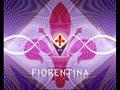 Inno Fiorentina - L'inno tutto viola
