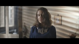 Video Alice Merton - No Roots