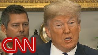 Trump speaks after canceling North Korea summit - CNN