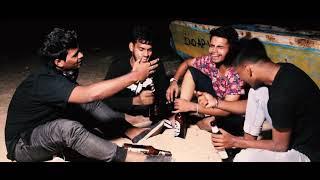 #Oohinchaledu #teaser #btechfriends our 1st short film 'OOHINCHALEDU'   teaser   new telugushortfilm - YOUTUBE