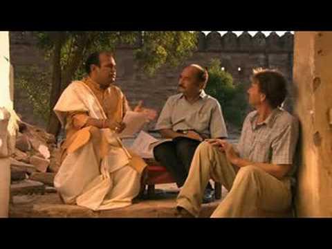 Sep 26, 2009 Sani changes from Simha rasi to Kanni ( Kanya ) Rasi on
