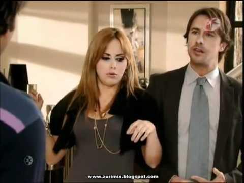 Llena de amor TV Series 2010 - IMDb