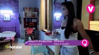 Sadda Haq - My Life My Choice - 22nd July 2015 : Episode 520