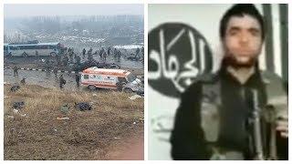 कौन है आदिल अहमद डार जिसने 40 जवानों के साथ खुद को उड़ा लिया- Pulwama Terror Attack - ITVNEWSINDIA