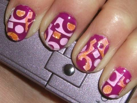nail designs for short nails. nail designs for short nails.