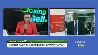 Investors snub CBN auction, sells only N39bn worth of OMO bills - ABNDIGITAL