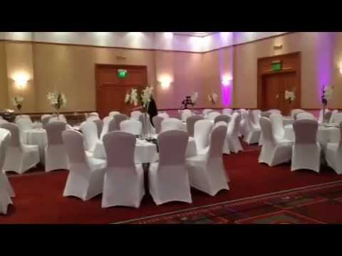 Somali wedding songs