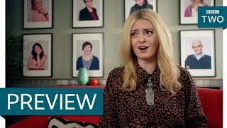 How much is a pint of milk? - Morgana Robinson's The Agency: Episode 6 Preview - BBC Two - BBC