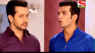 Jo Biwi Se Kare Pyaar : Episode 30 - 6th December 2013