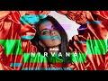 My Dreams   Official Audio