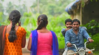 Maa oori prema katha || Latest Telugu Short film 2017 || by Varun Sena Reddy - YOUTUBE