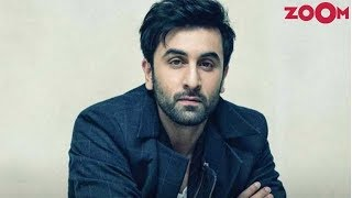 Ranbir Kapoor Says 'Brahmastra' Is Not A Superhero Film But A Romantic Fairy Tale - ZOOMDEKHO
