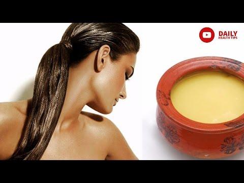 देसी घी के सौंदर्य लाभ और स्वास्थ्य लाभ | Benefits of Ghee for Health,Skin & Hairs in Hindi