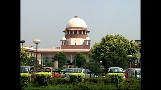Audio Bulletin: SC to hear review petitions on Sabarimala - ABPNEWSTV