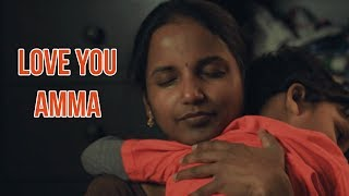 Love You Amma - New Telugu short film 2019 - YOUTUBE